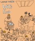 witsNEW2